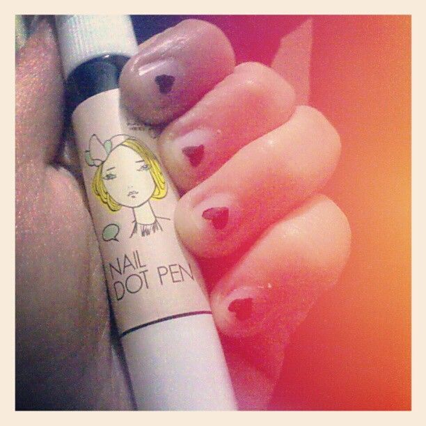 14 best Omi Nails images on Pinterest