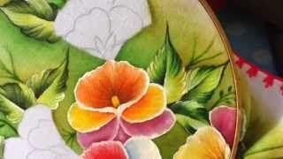 Reciclagem e Artesanatos | Cantinho do Video