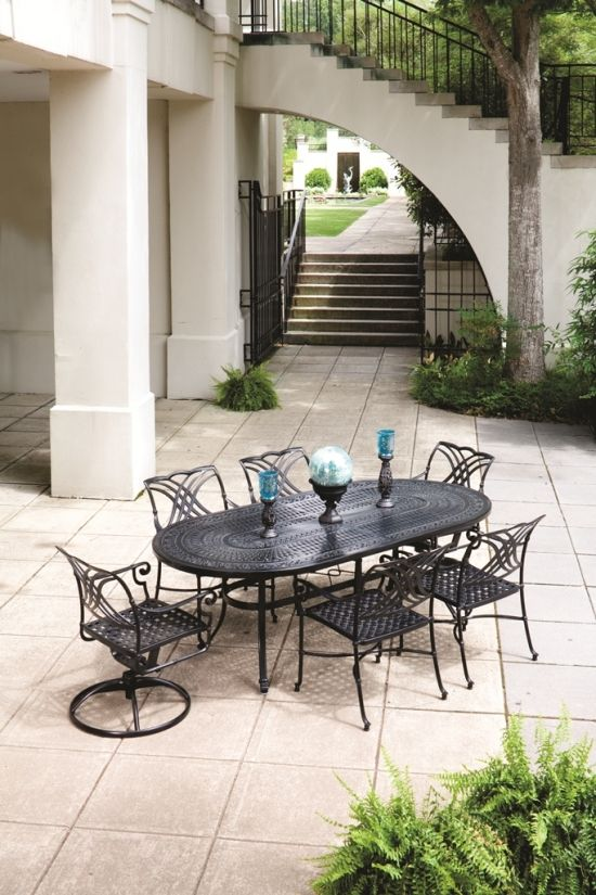 Peters Billiards Minneapolis | Patio Casual Furniture
