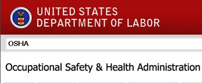 Employers are not required to keep OSHA injury and illness records for any establishment classified in the following Standard Industrial Classification (SIC) codes, unless they are asked in writing to do so by OSHA. All employers, including those partially exempted by reason of company size or industry classification, must report to OSHA any workplace incident that results in a fatality or the hospitalization of three or more employees (see §1904.39).