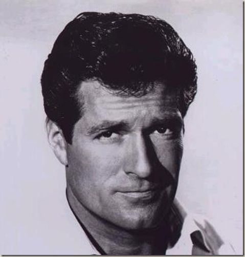 """Hugh O'Brian (April 19, 1925 – September 5, 2016) O'Brian was one of TV's early sex symbols and starred in the series """"The Life and Legend of Wyatt Earp"""" from 1955 to 1961.  He died peacefully in his Beverly Hills home, according to a statement from Hugh O'Brian Youth Leadership, which he founded in 1958 and to which he dedicated much of his life."""