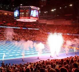 2016 Olympic Trials