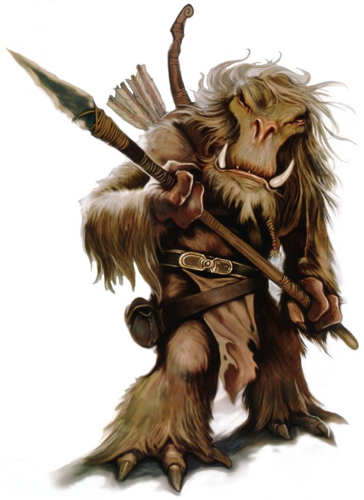 star wars tribes - Google Search