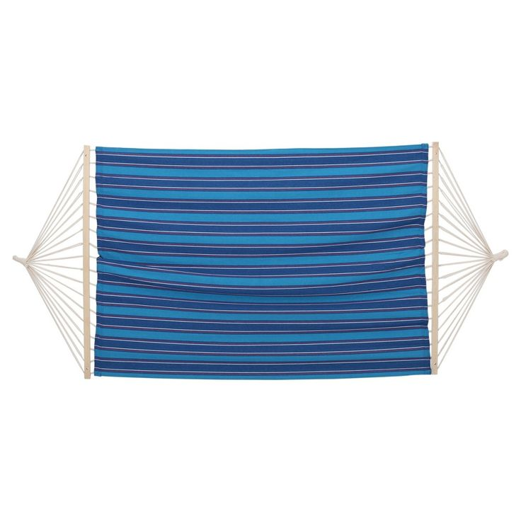 Hammock Accessory - Blue - Christophr Knight Home