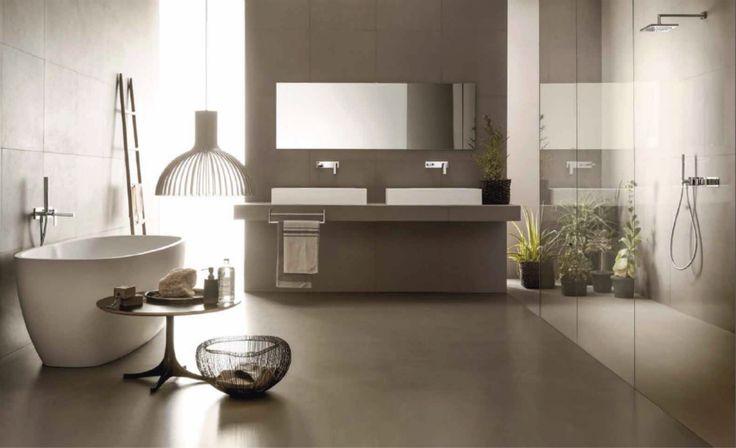 Mint collection - Fantini - Design: Silvana Angeletti e Daniele Ruzza     #fantini #fantinirubinetti #design #homeideas #designinspiration #bagno #bathroom #interiordesign