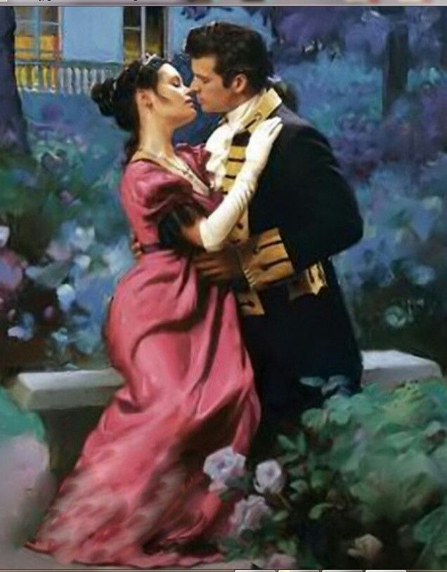 Romance Book Cover Keyboard : Best images about romantic history iiiii on pinterest