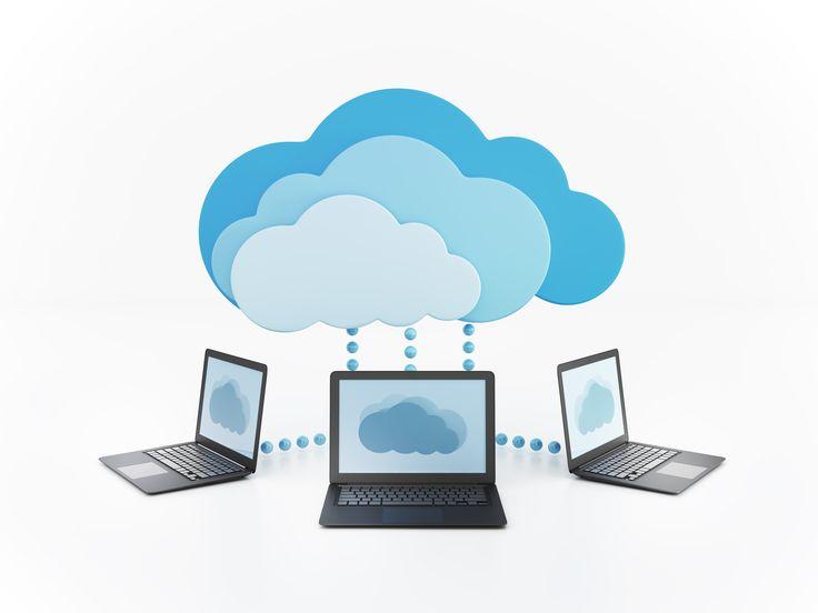 BilgiBizde Yazılar - En iyi 10 ücretsiz bulut depolama hizmeti!