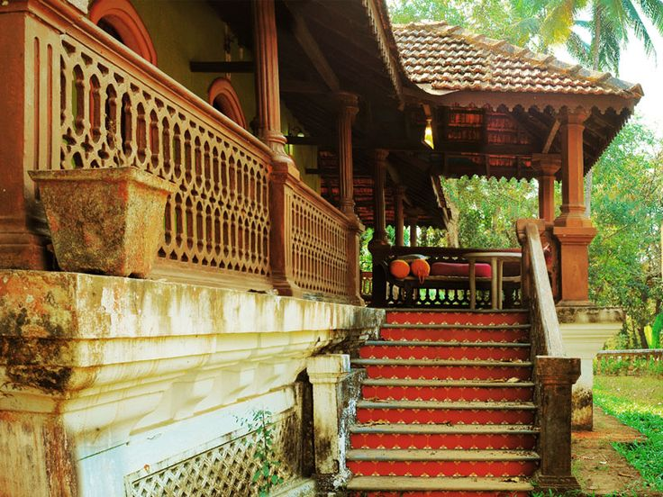 110 best images about goan traditional houses on pinterest for Architecture design for home in goa