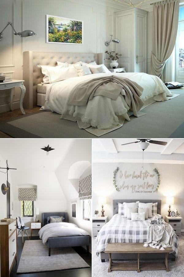Bedroom Accessories Ideas Bedroom Designs Images Bedroom Decor