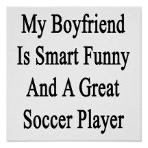 Catchy Soccer Sayings | Sports Quotes, Funny Relationships, Girls Who Plays Hockey, Fun Stuff ...