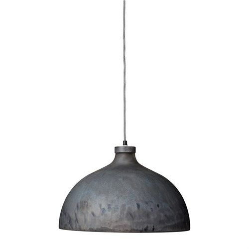 Lene Bjerre Hanglamp Fallon Pendant - Ø33x42 cm