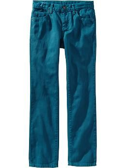 Ideal Teal Size 14