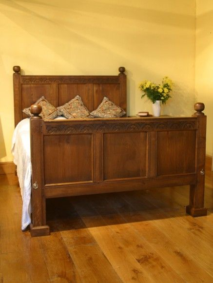 Will make any wood furniture to your requirements