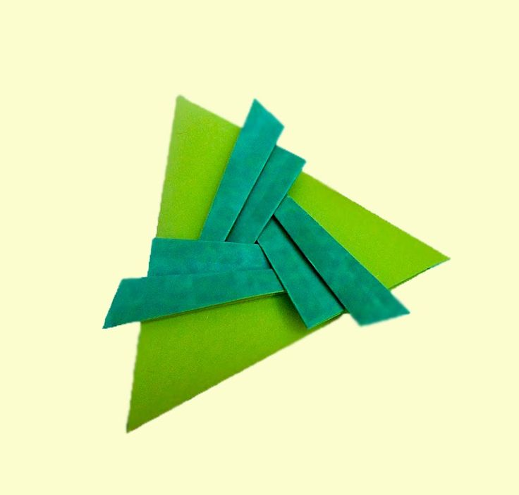 les 501 meilleures images du tableau origami envelopes sur pinterest enveloppe origamis. Black Bedroom Furniture Sets. Home Design Ideas