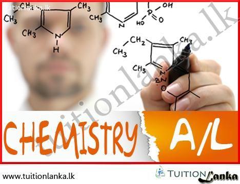 Advance Level 2015 2016 A L Chemistry Atheena Institute Wattala Tuitionlanka Lk Chemistry Chemistry Class Chemistry Revision