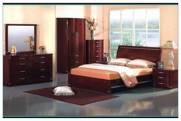 bedroom furniture new york