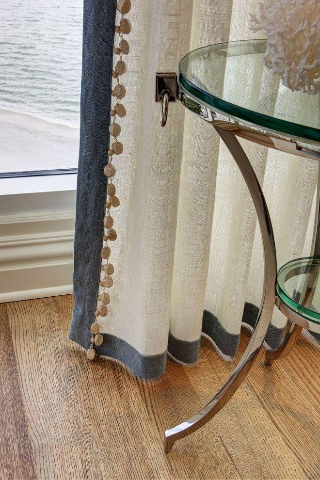 Elegant Florida Condo with Coastal Interiors - Home Bunch - An Interior Design & Luxury Homes Blog