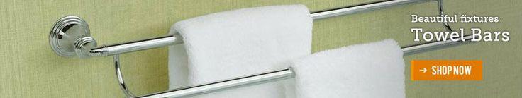 Luxury Bathroom Accessories Set http://www.homeclick.com/products/bathroom-accessories.aspx?n=1099227246