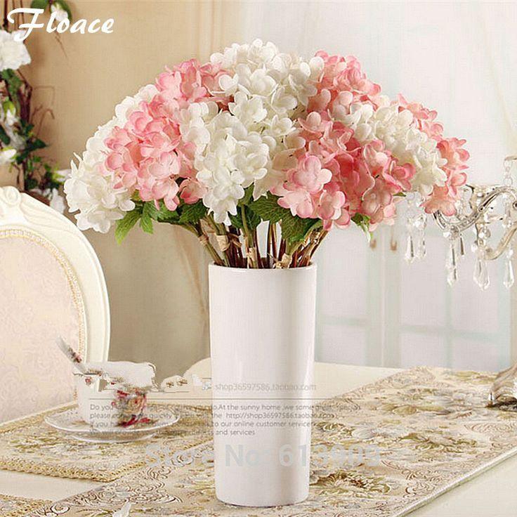 Decoracion flores secas excellent flores with decoracion - Flores secas para decorar ...