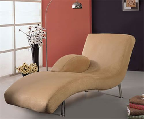 If you are looking forward to purchase a modern chaise lounge chair, there are many options to go with. Description from houseoffurniture.blogspot.com. I searched for this on bing.com/images