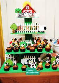 Decoración de la granja de Zenon para cumpleaños http://tutusparafiestas.com/decoracion-de-la-granja-de-zenon-para-cumpleanos/ Zenon Farm Decoration for Birthday #cumplelagranjadezenon #cumpleañosdelagranjadezenon #cumpleañoslagranja #decoraciondegranjaparafiesta #DecoracióndelagranjadeZenonparacumpleaños #fiestadelagranja #fiestadelagranjadezenon #ideasparafiestade lagranjadezenon #lagranjadezenon