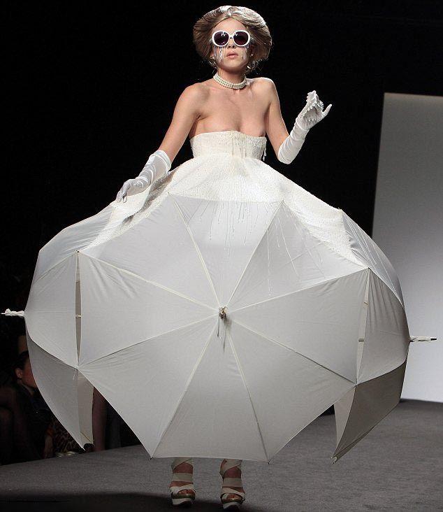 catwalk-fashion-weird-catwalk-fashion-weird-catwalk-10