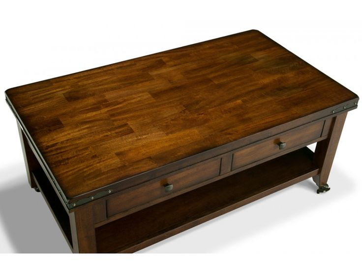 Enormous coffee table bobs coffee tables and tables for Coffee tables bobs furniture