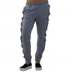 Pantalone Imperial - PTV0TSW
