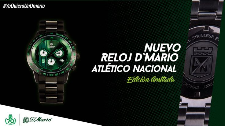 RELOJES D'MARIO (@RELOJESDMARIO) | Twitter