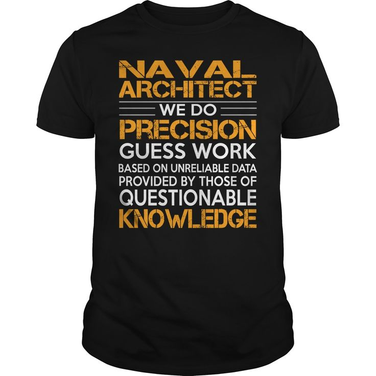 29 best Naval Architect T-Shirts & Hoodies images on Pinterest ...