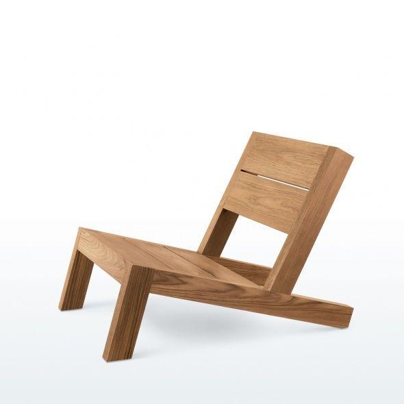 Beach Chairs Diy