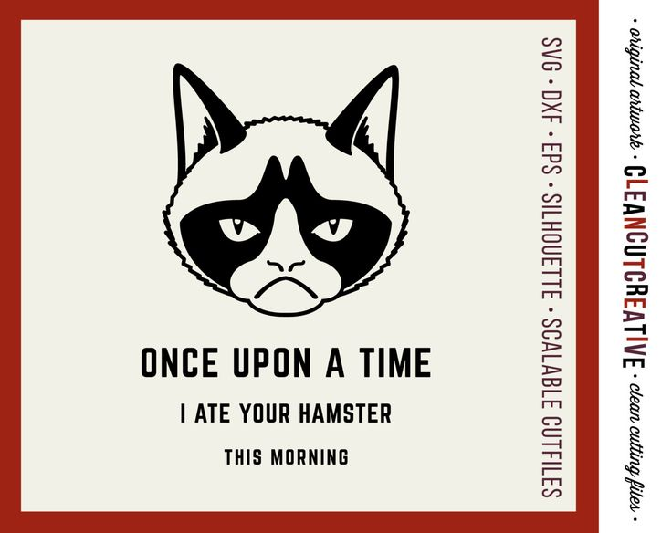 SVG Grumpy Cat svg Funny svg funny quote svg cat svg   DXF eps PNG studio. 1000  images about Funny Quotes Sayings SVG DXF cut files for