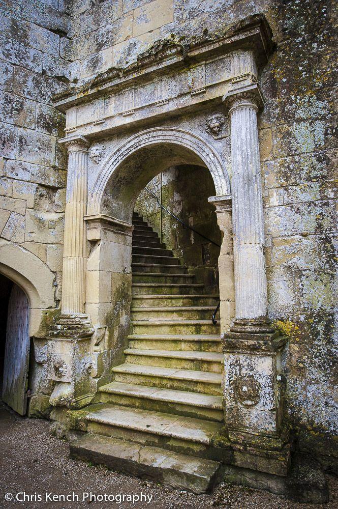 wardour castle - Buscar con Google