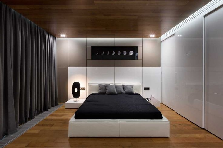 gp_251014_17 » CONTEMPORIST