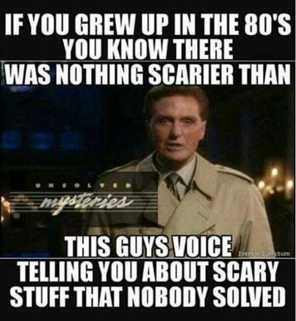 Pin By Shannon Guenther On When I Was A Kid My Childhood Memories Funny Memes Childhood Memories