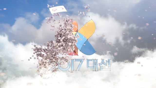 Client: KBS  DIRECTED: Kim Yoon-pil.  I am a freelance named PIL!  ( https://pil.imweb.me )  Music : Giraffage_Be With You- (*This music is not used on air.*)    This is the opening video of the 19th Presidential Election.  this movie was broadcast on Korean public broadcasting station KBS.