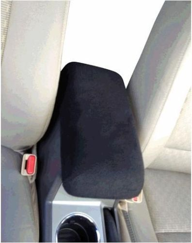 Amazon Car Seat Covers  Chrysler  Limited