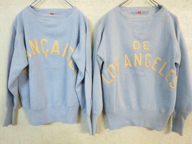 今週末、店頭出し出来なかった商品とした商品!!!|RAIN used clothingのブログ