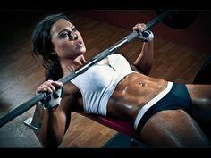fitness model female - Google Search