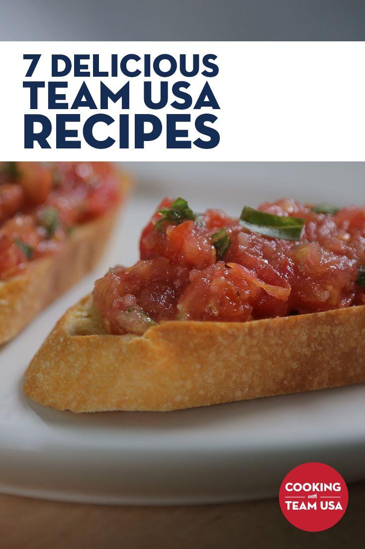 Brian boitano project recipes for salmon