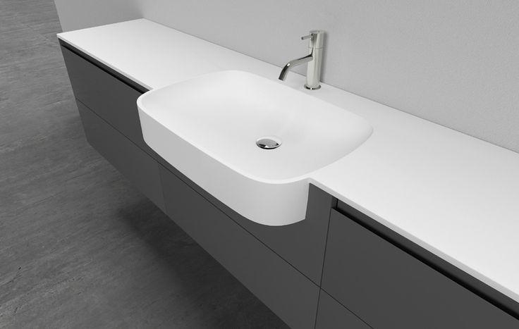 Oltre 25 fantastiche idee su vasca da bagno doccia su - Produzione accessori bagno ...