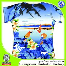 Pakistan sublimation latest t shirt design for men best buy follow this link http://shopingayo.space