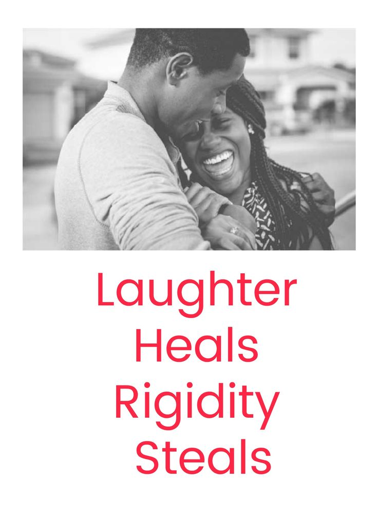 Learn to laugh; it's beneficial. Relaxing and letting go also frees us up to enjoy life... #laugh #laughter #health #healthandwellness ##wordsofwisdom  #wordstoliveby #inspiration #choice