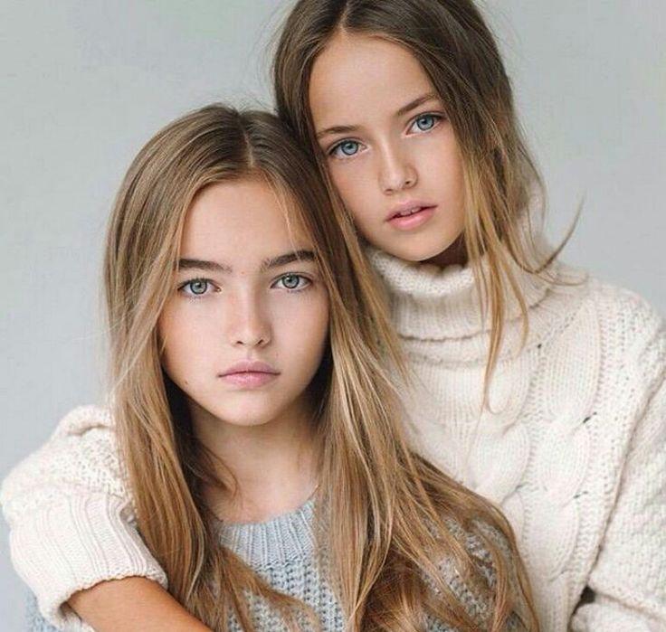 Angelika black grey bra
