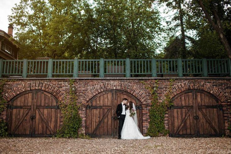свадебная фотосессия, только для двоих! wedding photo shoot, just for two!