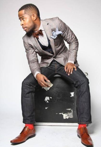 turen black personals Dating sims android online dating sites nigeria experten tipps zu autokauf, autoverkauf, autopflege, euimporten, dating sims android speed dating mainz wiesbaden autokrediten, autoleasing.