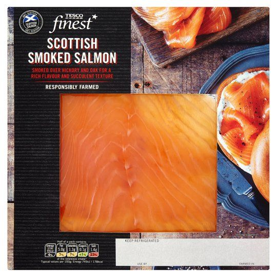 ... Recipes on Pinterest | Scallops, Drinks and Smoked salmon sandwich