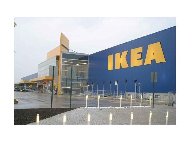 10 best images about took a ride places i 39 ve been on for Ikea conshohocken pennsylvania