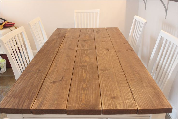 Dining Room Table Chairs, Round Table Tops Home Depot