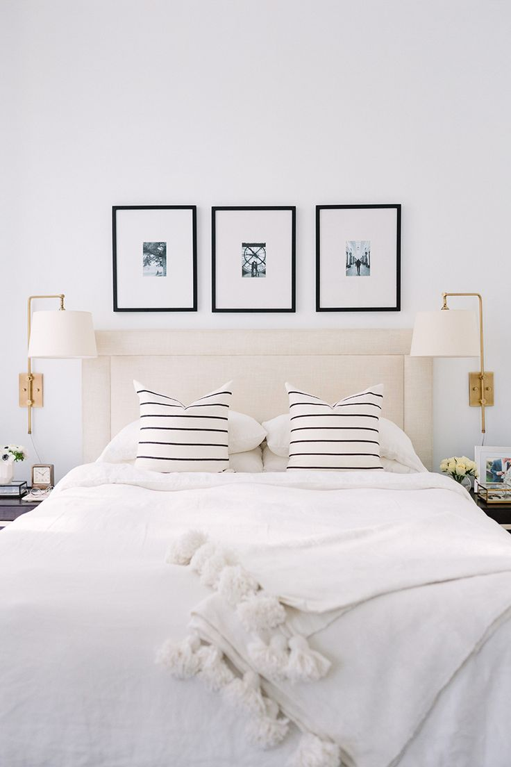 363 best beautiful beds images on pinterest buffet lamps and table
